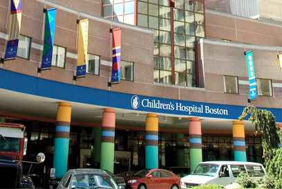 boston children s hospital measuring pa Boston children's hospital: measuring patient essay sample our review shows that the current system of health care payment is not always value-based, and health care providers throughout the state are compensated at widely different rates for providing similar quality and complexity of services.